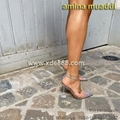 Wholesale High Heels Sexy Lady Sandals Women Shoes 18