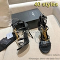 Wholesale High Heels Sexy Lady Sandals Women Shoes 1