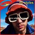 Top Quality Sunglasses Women Sunglasses Men Sunglasses Cheap Fashion Sunglasses
