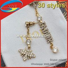 Wholesale Jewelries Luxury Jewelries