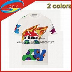 Wholesale T-Shirts Original Quality Clothes Best Quality T-Shirts
