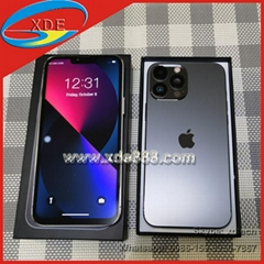 Wholesale Best Quality iPhone 13 Pro Max 2+16GB Avaliable