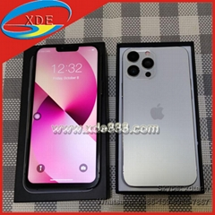 New Coming High Copy iPhone 13 Pro Max iPhone 13 Pro Latest iPhone