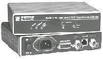 E1轉IP、G703轉IP、BNC轉RJ45 1