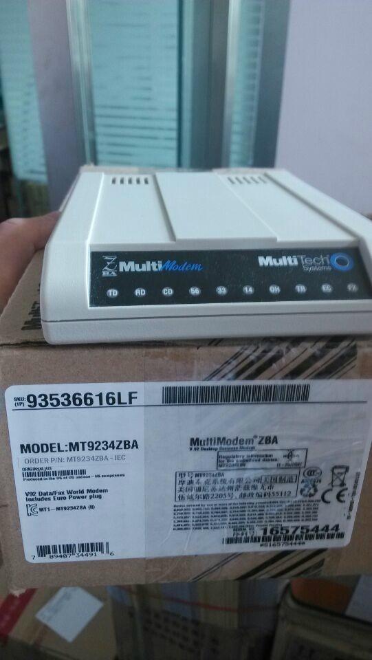 摩迪泰克,MT9234ZBA-IEC 3