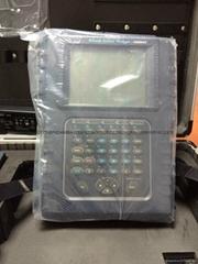 HCT-7000 協議分析儀