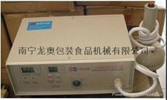 广西电磁感应铝箔封口机