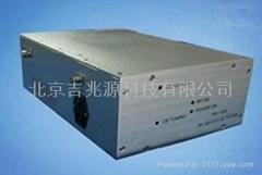 2KW射频匹配器