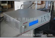 國產射頻電源 3