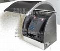 英格索兰掌形仪防水防潮箱防护罩