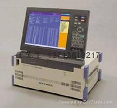 数据采集器EDX-2000A