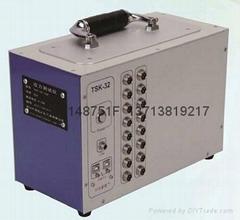 TSK应力测试仪