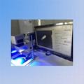 光纤视觉激光打标机 3