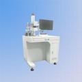 光纤视觉激光打标机 4
