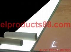 EL背光冷光源显示屏 发光板 EL冷光片