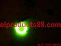 New Electroluminescent Wire EL Glowing Wire USB Power Lighting Wire ( HNR 0012 )