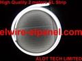 EL Panel High Quality 2 meters EL Strip  EL Tape Costumes