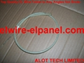 EL Wire for Bending Any Angles Top Quality Lighting Wire