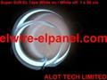 EL Strip EL Tape EL Panel Super Soft