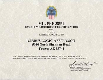 ISO-9001(2000)認証