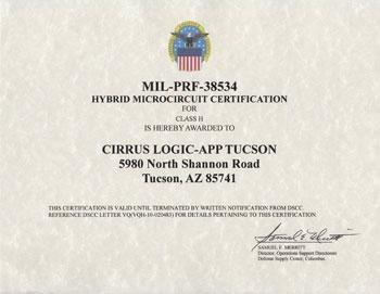 ISO-9001(2000)认证