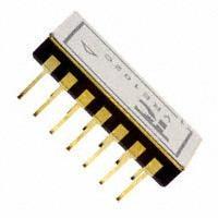 VRE102電壓基準