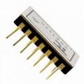 VRE104电压基准