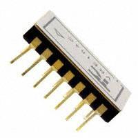 VRE104電壓基準