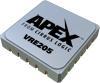 VRE205电压基准