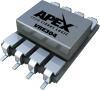 VRE304电压基准