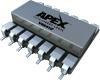 VRE410电压基准
