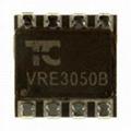VRE3050电压基准