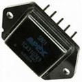 SA01高电流PWM放大器