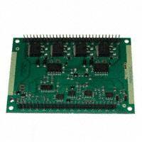 MSA240KC高電流PWM放大器