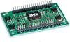 MP103FC高电压线性放大器