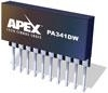 PA341高电压线性放大器