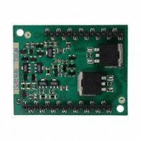 MP38高电流线性放大器