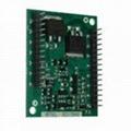 MP39CL  高电流线性放大器