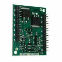 MP39CL  高電流線性放大器
