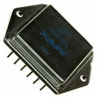 PA03高電流線性放大器