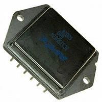 PA04-高电流线性放大器