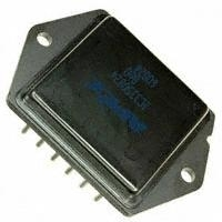 PA04-高電流線性放大器