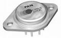 PA74高电流线性放大器