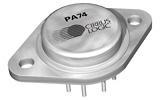 PA74高電流線性放大器