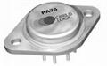 PA76高電流線性放大器