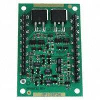 MP108FDA高電流線性放大器