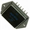 SA03高电流PWM放大器