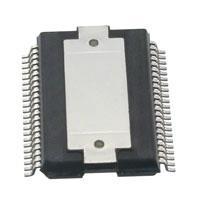 SA57高電流PWM放大器