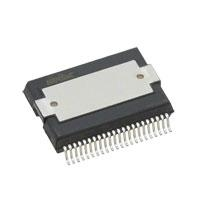 SA306高电流PWM放大器
