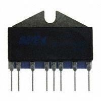PA95高電壓線性放大器